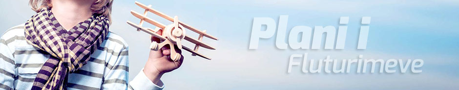 plani_banner